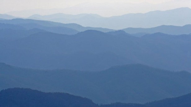 great-smoky-mountains-national-park-lead