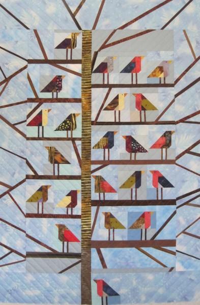 look-at-the-birdie