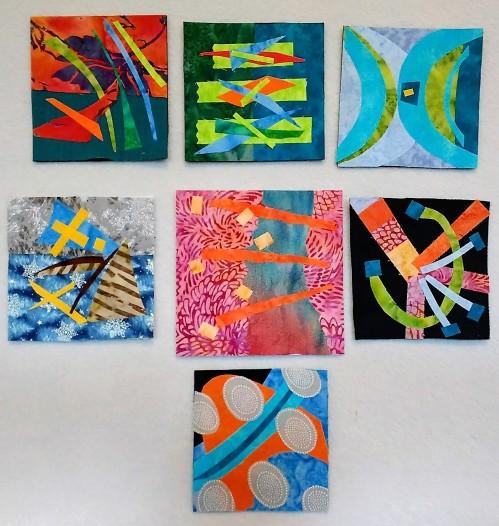 mini-designs
