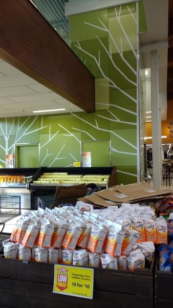 supermarket-wall