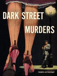 dark-street-murders-cover