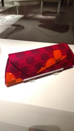 Lynette Diergardt purse