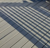 deck shadows 1 resized