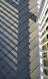 deck shadows 3 resized