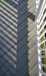 deck shadows 3 resized
