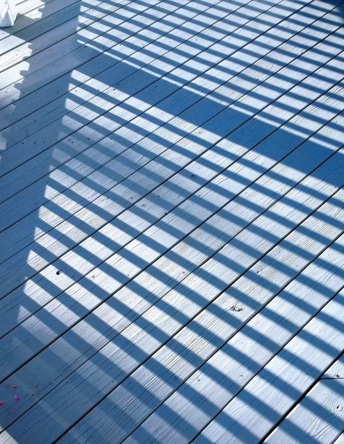 deck shadows 4 resized