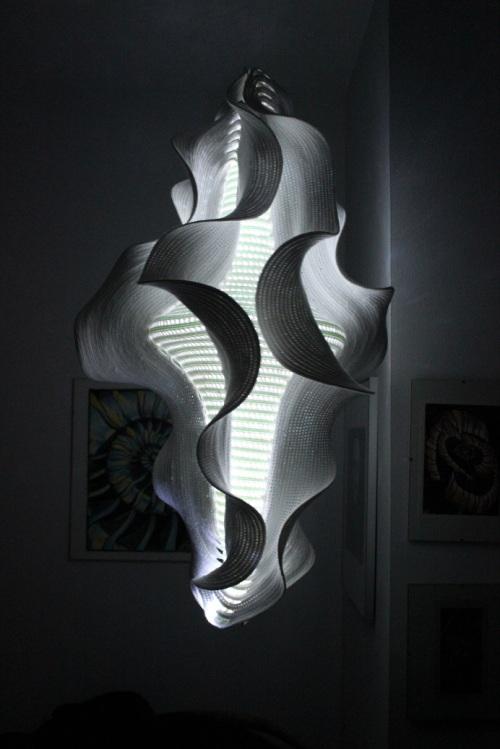 curveddiamondlamp-Meyers