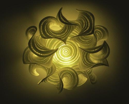 hyberbolic-lamp-shade.jpg